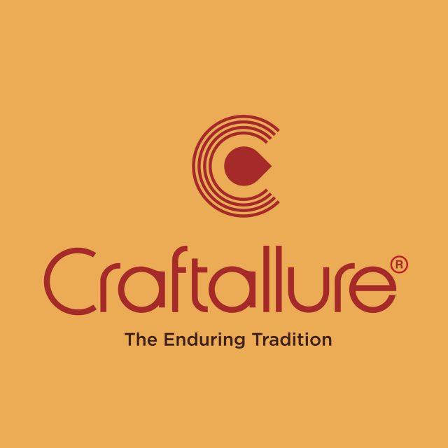 Craftallure