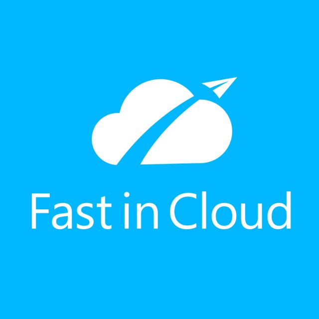 Fast in Cloud