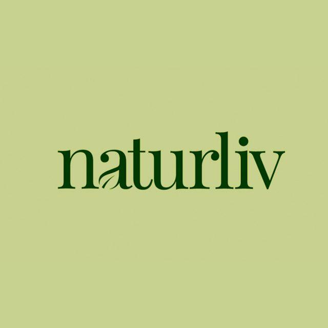 Naturlive