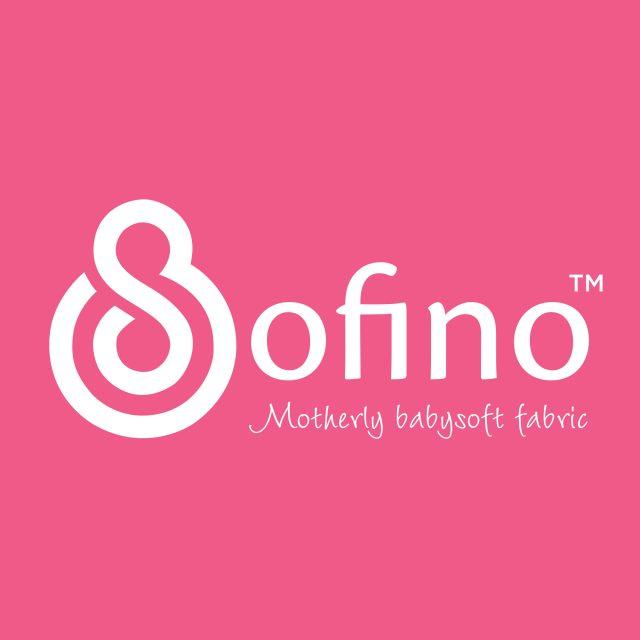 Sofino