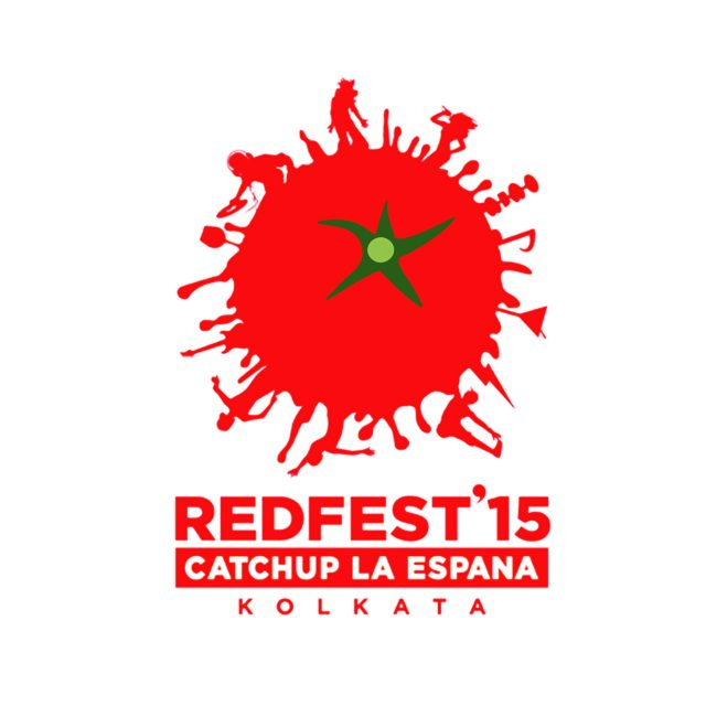 Red Fest