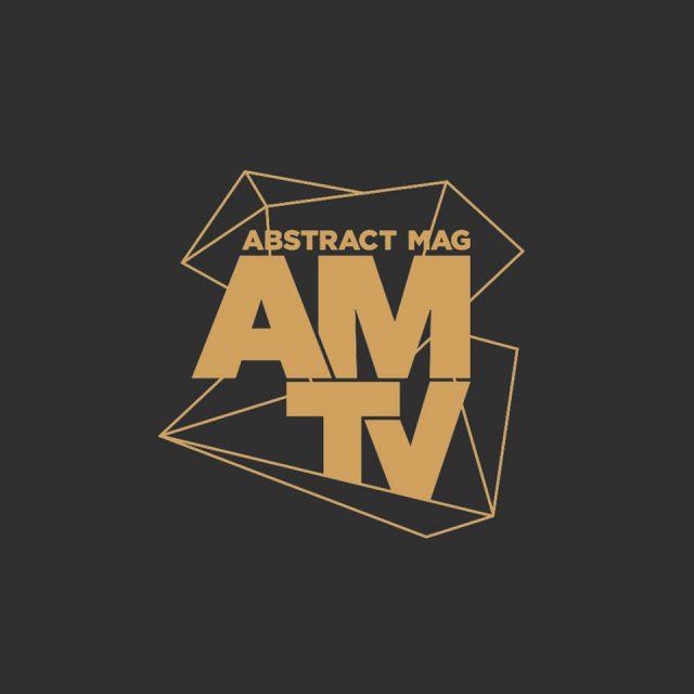Abstract Mag TV