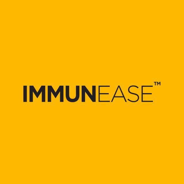 Immunease
