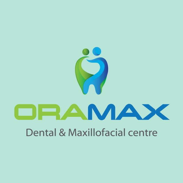 Oramax