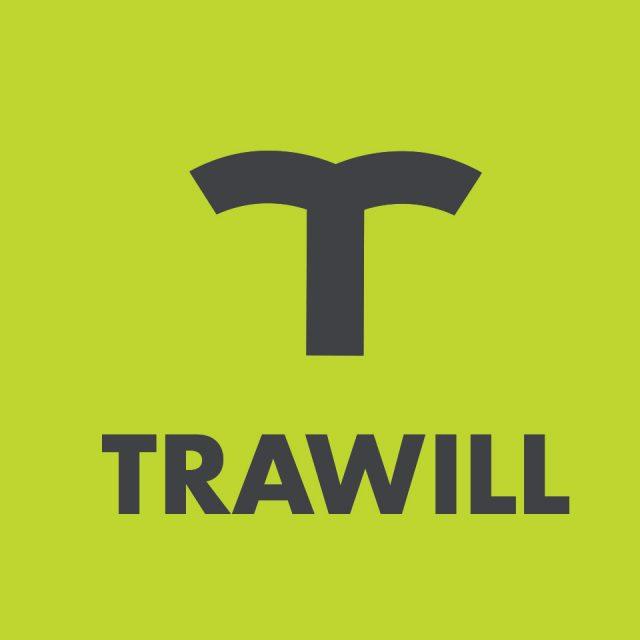 Trawill