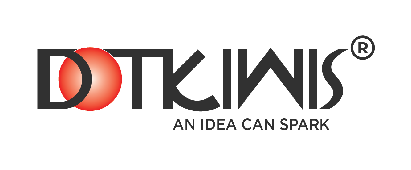 Logobrand Design
